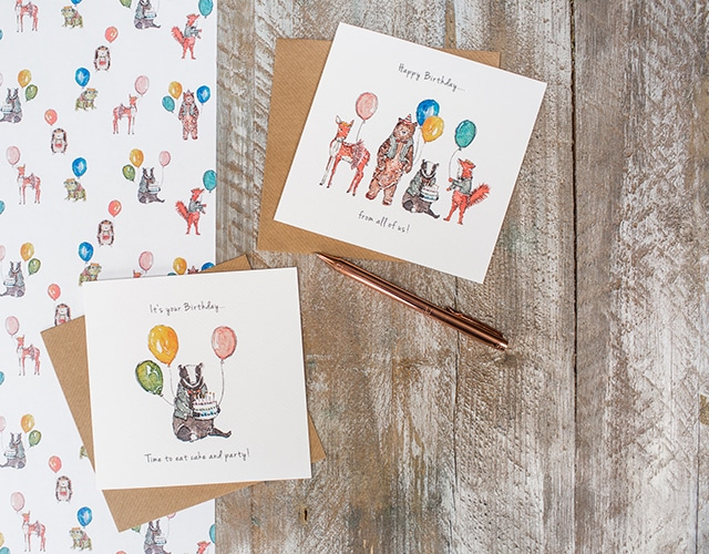 "<a href=""https://toastedcrumpet.co.uk/product-category/single-greeting-cards/party-animals/""><p> Party Animals </p></a>"