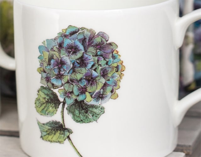 """<p class=""""tradetext""""> <a href=""""https://toastedcrumpet.co.uk/product-category/fine-bone-china/boxed-heart-dish/"""">Boxed Heart Dish</a> <br> <a href=""""https://toastedcrumpet.co.uk/product-category/fine-bone-china/china-boxed-teabag-tidy/"""">China Boxed Teabag Tidy</a> <br> <a href=""""https://toastedcrumpet.co.uk/product-category/fine-bone-china/gift-box-large/"""">Gift box large</a> <br> <a href=""""https://toastedcrumpet.co.uk/product-category/fine-bone-china/gift-box-small/"""">Gift box small</a> <br> <a href=""""https://toastedcrumpet.co.uk/product-category/fine-bone-china/half-pint-jug/"""">Half pint jug</a> <br> <a href=""""https://toastedcrumpet.co.uk/product-category/fine-bone-china/honey-pot/"""">Honey Pot</a> <br> <a href=""""https://toastedcrumpet.co.uk/product-category/fine-bone-china/lidded-sugar-pot/"""">Lidded Sugar Pot</a> <br> <a href=""""https://toastedcrumpet.co.uk/product-category/fine-bone-china/mini-jug/"""">Mini jug</a> <br> <a href=""""https://toastedcrumpet.co.uk/product-category/fine-bone-china/mug/"""">Mug</a> <br> <a href=""""https://toastedcrumpet.co.uk/product-category/fine-bone-china/pint-jug/"""">Pint Jug</a> </p> <a href=""""https://toastedcrumpet.co.uk/product-category/fine-bone-china/""""><p class=""""retailtext""""> Fine Bone China </p></a>"""