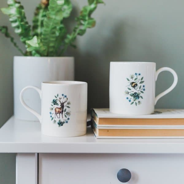Tea & Coffee Lover Gifts