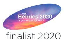 Henries-Finalist-Logo-2020 (1)